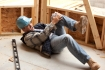 Workers Compensation Insurance, Woodland Hills, Los Angeles, CA